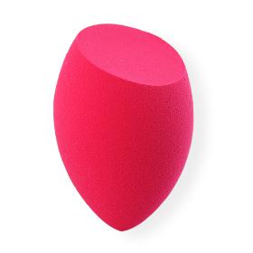 Oni  Base Soft Sponge #Hot Pink