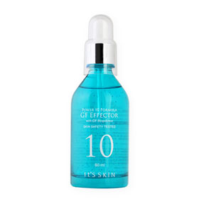 It's Skin Power 10 Formula GF Effector 60ml