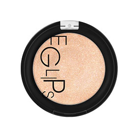 Eglips Apple Fit Cream Blusher 4g #C6 Begellighting
