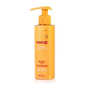 Biowoman Gold Essence Hair Repair Serum 150ml