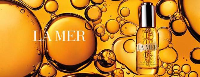 La Mer The Renewal Oil_1