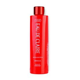 Clear Turn Eau De Claire Essence Astaxanthin 200ml (No Box)