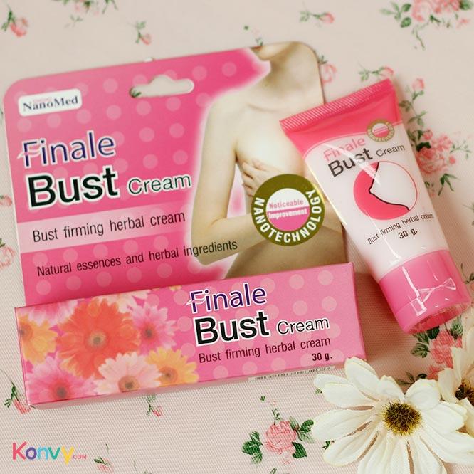Nanomed Finale Bust Cream_1