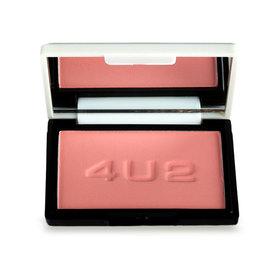 4U2 Matt Blusher #01 Urban Pink