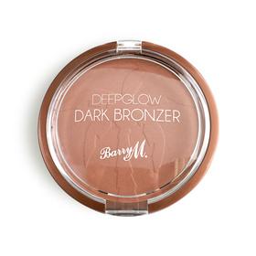 Barry M Deep Glow Dark Bronzer 15g