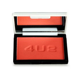 4U2 Matt Blusher #03 Blended Punch