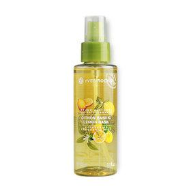 Yves Rocher Refreshing Fragrance Mist 100ml #Lemon Basil