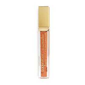 Golden Rose Ultra Diamonds Volume Lipgloss #108