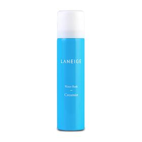 Laneige Water Bank Creamist 50ml