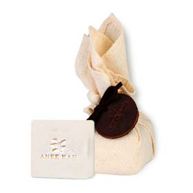 Anee Kah Yeast Soap 60g