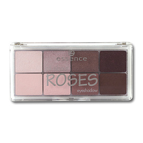 Essence All About Roses Eyeshadow 9.5g #03