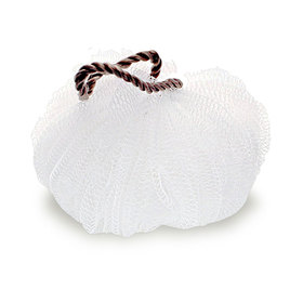 Manicare Luxyry Cleansing Sponge #White