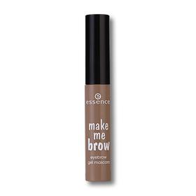 Essence Make Me Brow Eyebrow Gel Mascara 3.8ml #01 Blondy Brows