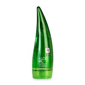 Holika Holika Aloe 99% Soothing Gel AD 250ml