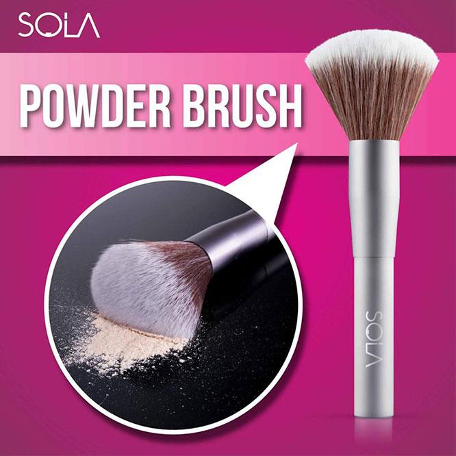 Sola Powder Brush_1