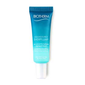 Biotherm Aquasource Everplump 10ml