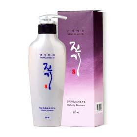 Daeng Gi Meo Ri Vitalizing Treatment 300ml