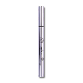 Bisous Bisous Love Blossom 72 Hrs. Pen Eyeliner Black