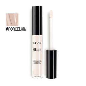 NYX HD Photogenic Concealer # CW01 - PORCELAIN