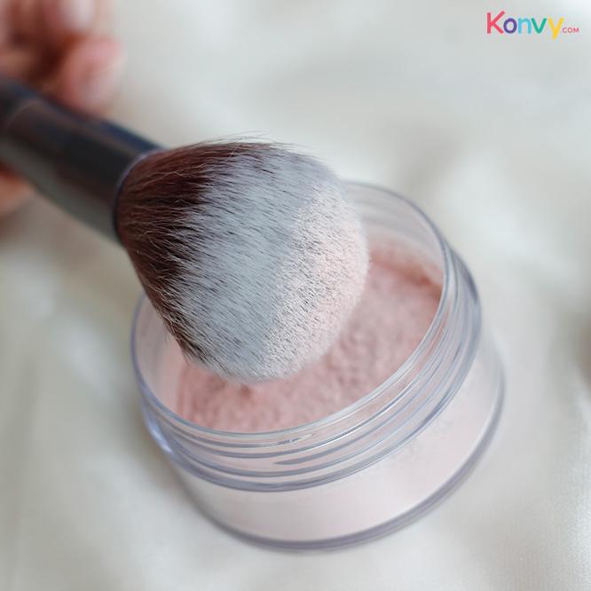 Sola Powder Brush_3