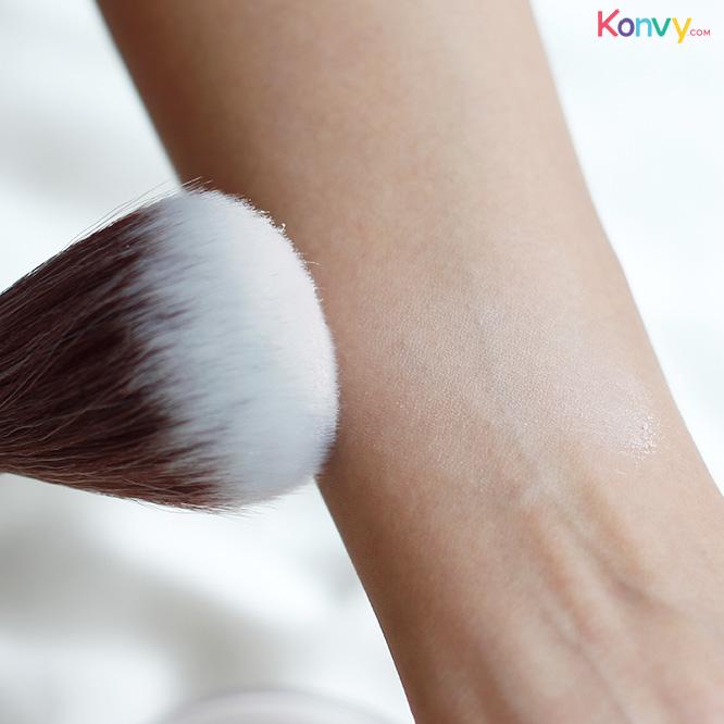 Sola Powder Brush_4