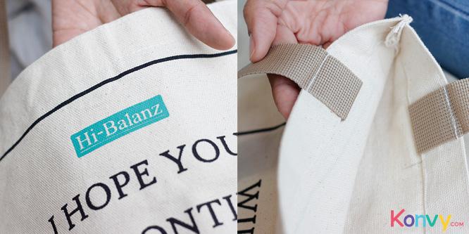 Hi-Balanz Canvas Bag_3