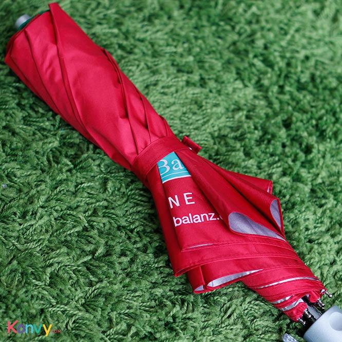 Hi-Balanz Lycopene Umbrella_1