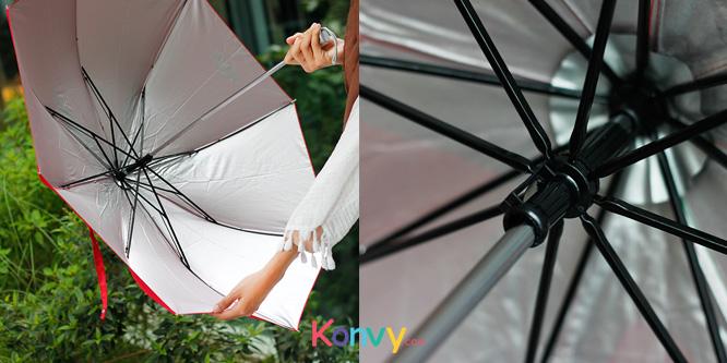 Hi-Balanz Lycopene Umbrella_4