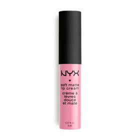 NYX Soft Matte Lip Cream # SMLC13 - SYDNEY