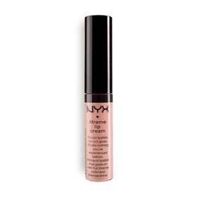 NYX Xtreme Lip Cream # XLC10 - NATURAL