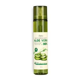 Esfolio Moisture Soothing Gel Mist Aloe Vera 90% 120ml