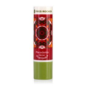 Yves Rocher Macadamia Lip Balm V1