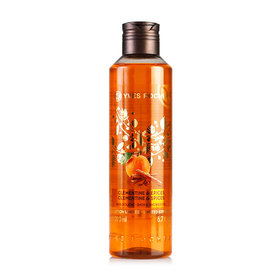 Yves Rocher Clementine & Spices Bath & Shower Gel 200ml