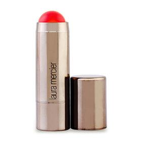 Laura Mercier Colour Dots Lip & Cheek Sheers 4.5g #Sangria