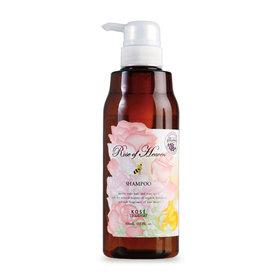 Rose of Heaven Shampoo 400ml