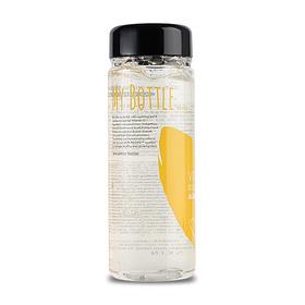 It's Skin My Bottle Vita-E Soothing Gel 245g #Almon