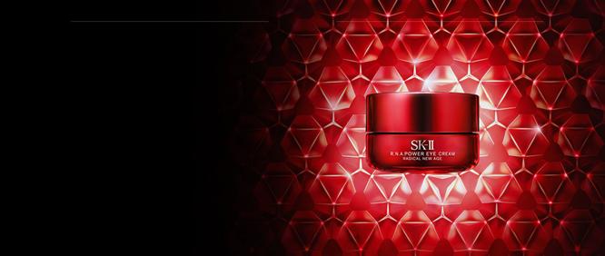 SK-II R.N.A. Power Eye Cream Radical New Age 15g_1