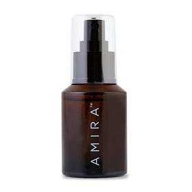 Amira 100% Pure&Organic Argan Oil 60ml