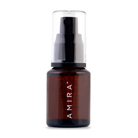 Amira 97% Organic Argan Plus C+ 30ml
