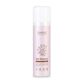 Amini Hair Remover 150ml