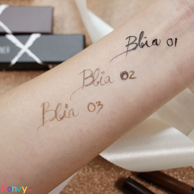 Bbia Last Pen EyeLiner #03_3