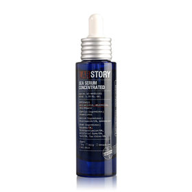Labstory Sea Serum Concentrated 40ml