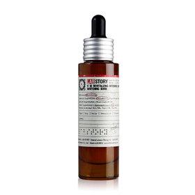 Labstory V 10 Revitalizing Intensive Serum Whitening Bomb 40ml