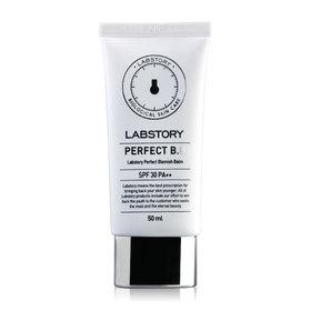 Labstory Perfect Blamish Blam SPF30/PA++ 50ml