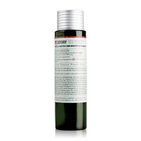 Labstory Centella Asiatica Skin Booster Extra Mild 88 150ml