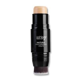 Ashley Full Cover Natural Stick Concealer Stealth 7.5g #03