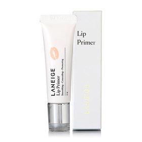Laneige Lip Primer 10g