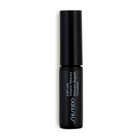 Shiseido Full Lash Volume Mascare 2ml #BK 901