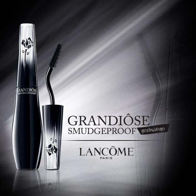 Lancome Grandiose Smudgeproof 10ml_1