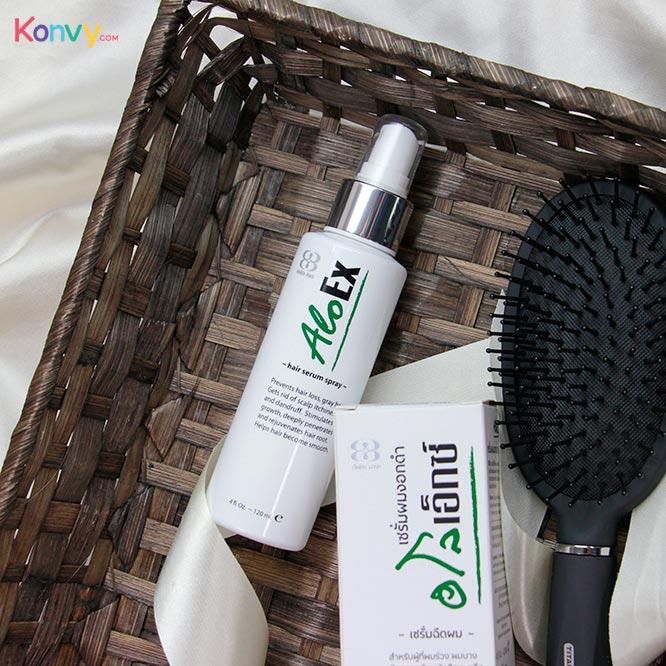AloEx Hair Regrowth Serum 120ml_1